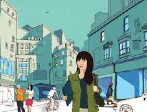 Μαθαίνοντας να ζούμε με τη Διπολική Διαταραχή: Συνοδευτικός Οδηγός